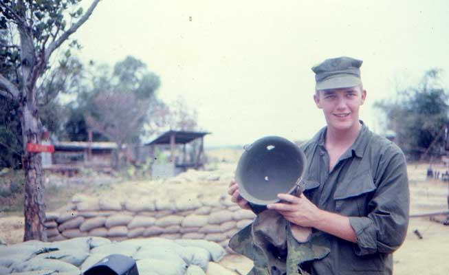 Vietnam 35 años después (Fuerte)